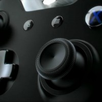 xbox-one-controller-shot