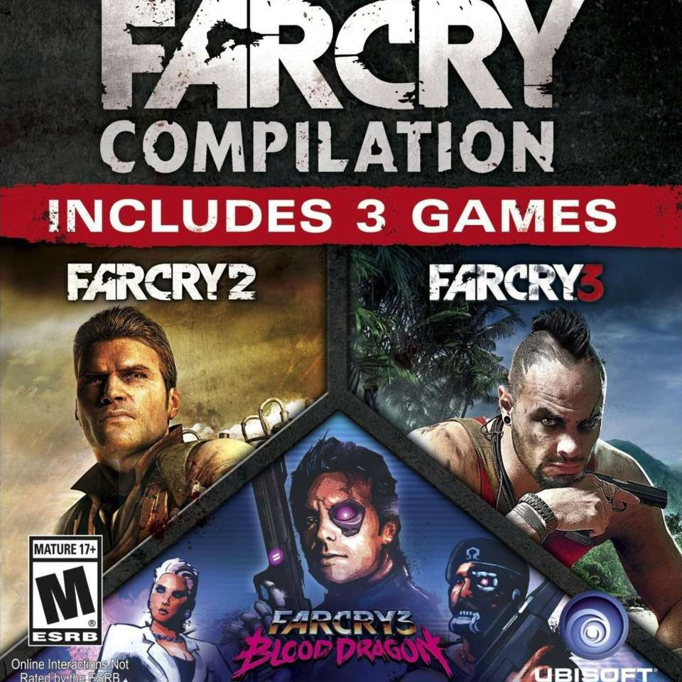 2428378-far-cry-compilation