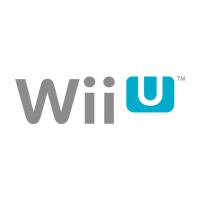 wii_u_logo_hq1