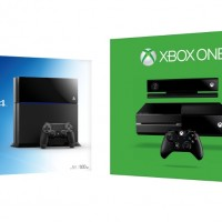 xbox-one-box-vs-ps4-box