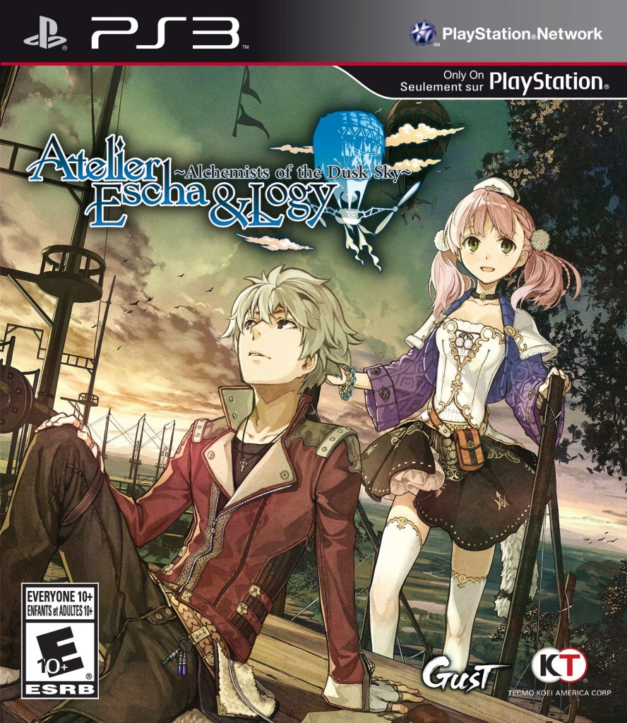 cover-ps3-atelier-escha-and-logy-alchemists-of-the-dusk-sky