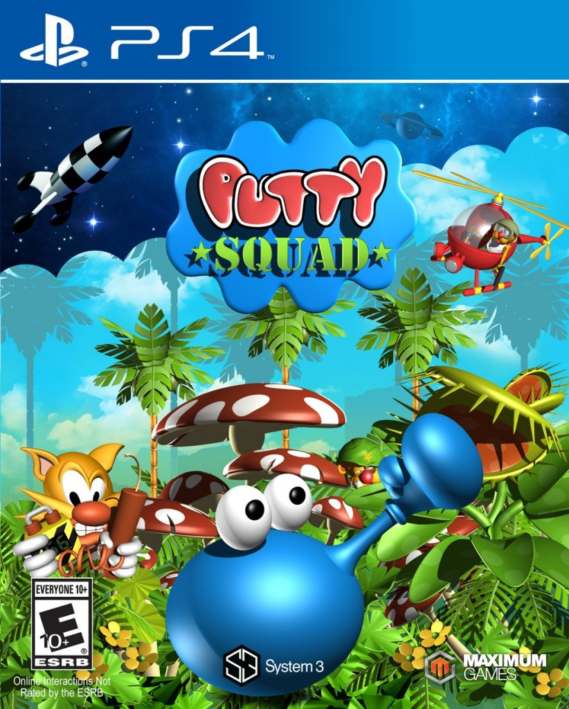 cover-ps4-putty-squad