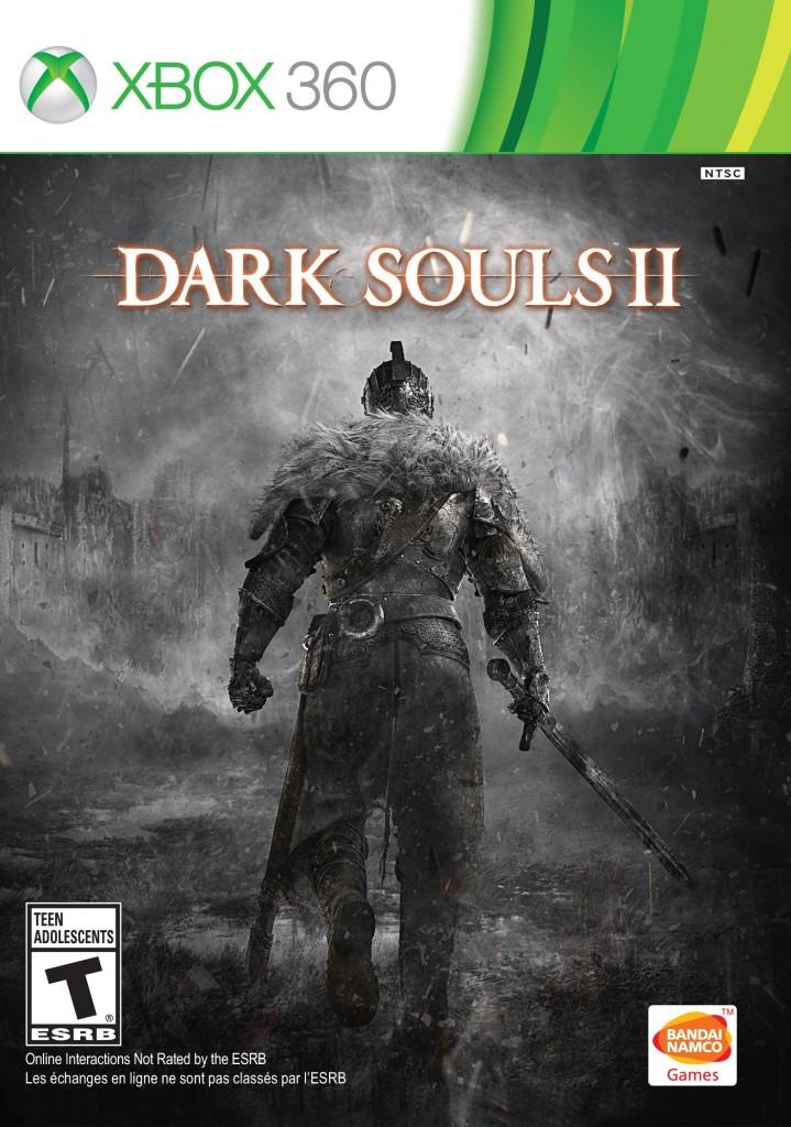 cover-xbox360-dark-souls-ii