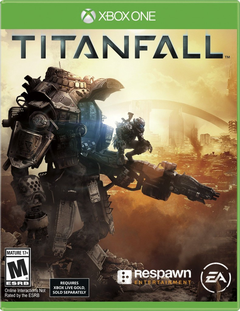 cover-xboxone-titanfall