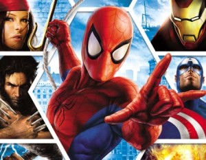 Best-Superhero-Game-Marvel-Ultimate-Aliance