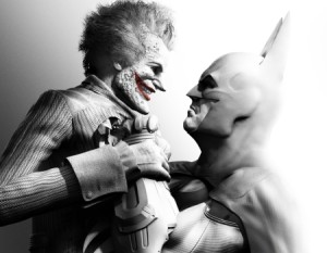 Best-Superhero-Games-Batman-Arkham-City