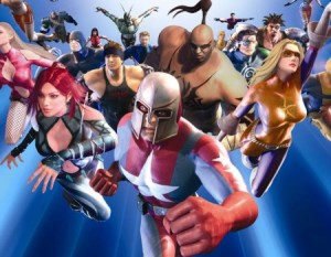 Best-Superhero-Games-City-of-Heroes