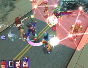 Best-Superhero-Games-Freedom-Force