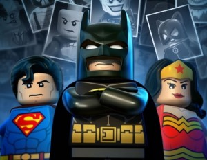 Best-Superhero-Games-Lego-Batman-2