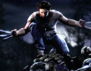Best-Superhero-Games-Xmen-Origins-Wolverine