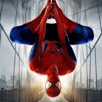 Best-Superhero-Video-Games-List