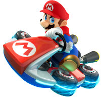 Mario_Artwork_for_MK8