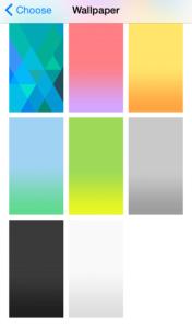 ios8-settings-wallpaper-100438790-medium