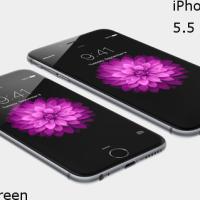 iphone-6a