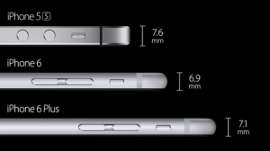 iphone6-comparison800