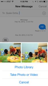 messages-recent-pics-100439646-medium