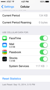 settings1-100438062-medium