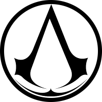 Assassin-s-Creed-Logo-1
