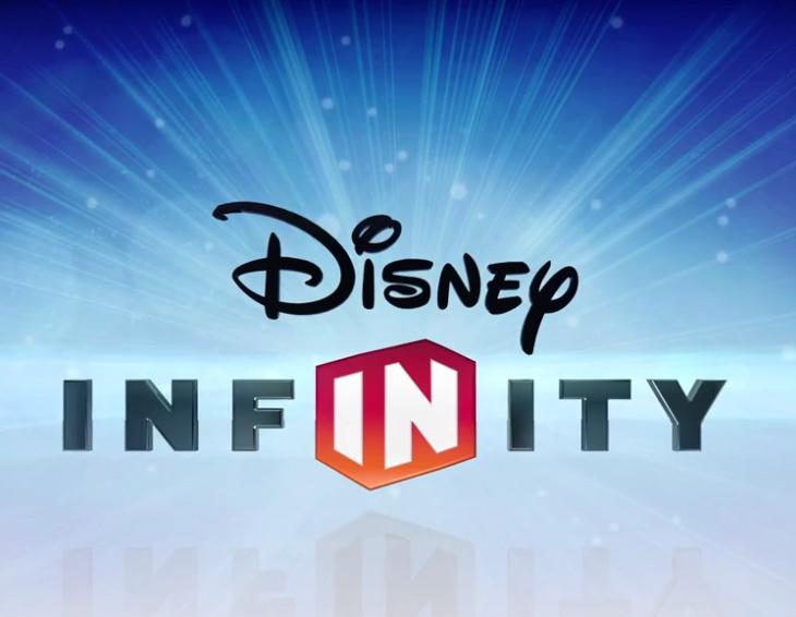dis inf logo