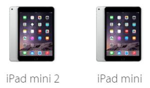 mini2 mini