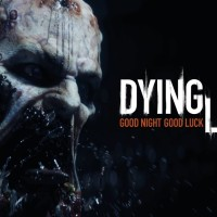 dying light, good luck