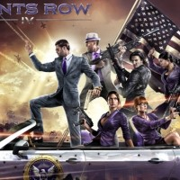 saints-row 5