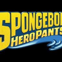 spongebob hero pants_1