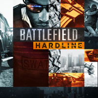 BF-Hardline-Key-Art-EA