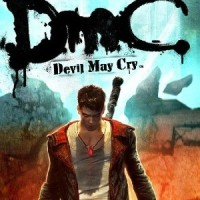 DMC-Devil-May-Cry1