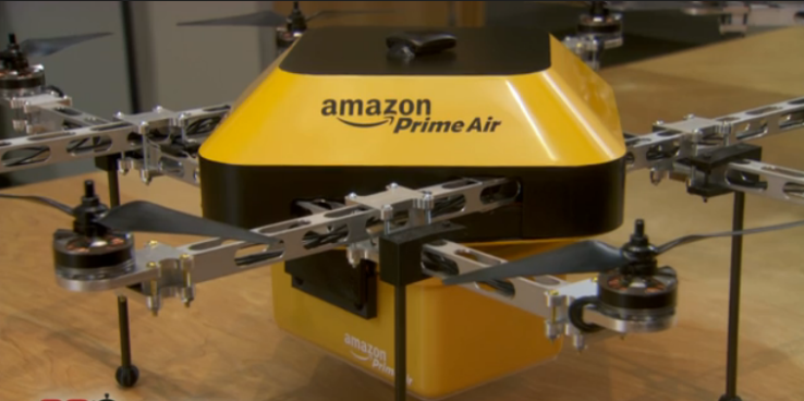 amazon-primeair-2