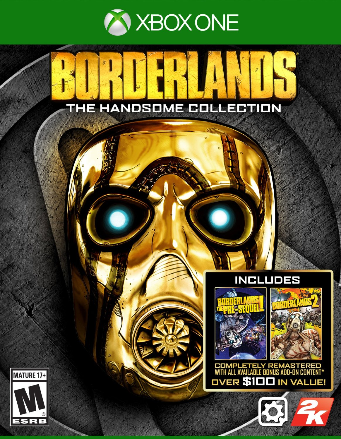borderlands_handsome