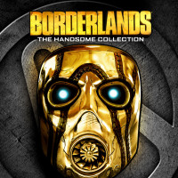 borderlands_handsome_edition