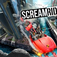 scream ride1