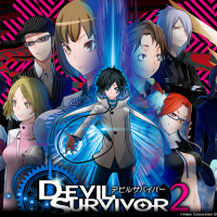 devil-survivor-2-