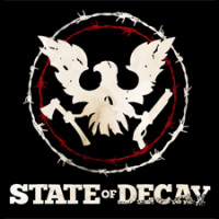 state-of-decay-1