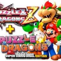 Puzzle-Dragons-Z-Puzzle-Dragons-Super-Mario-Bros.-Edition-540x302