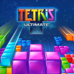 3DS_TetrisUltimate