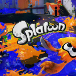 Splatoon-featured