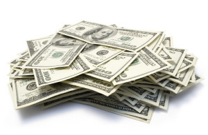 Earn Cash.  Become a Trade4Cash affiliate today!