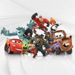 Disney_Infinity_different_wallpaper