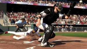 MLB-15-The-Show-Review-Screenshots-5