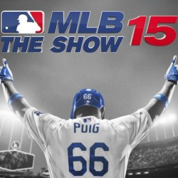 MLB15TheShow_Puig