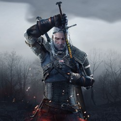 Win Witcher 3