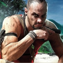 vaas monologue