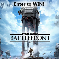 Win Battlefront