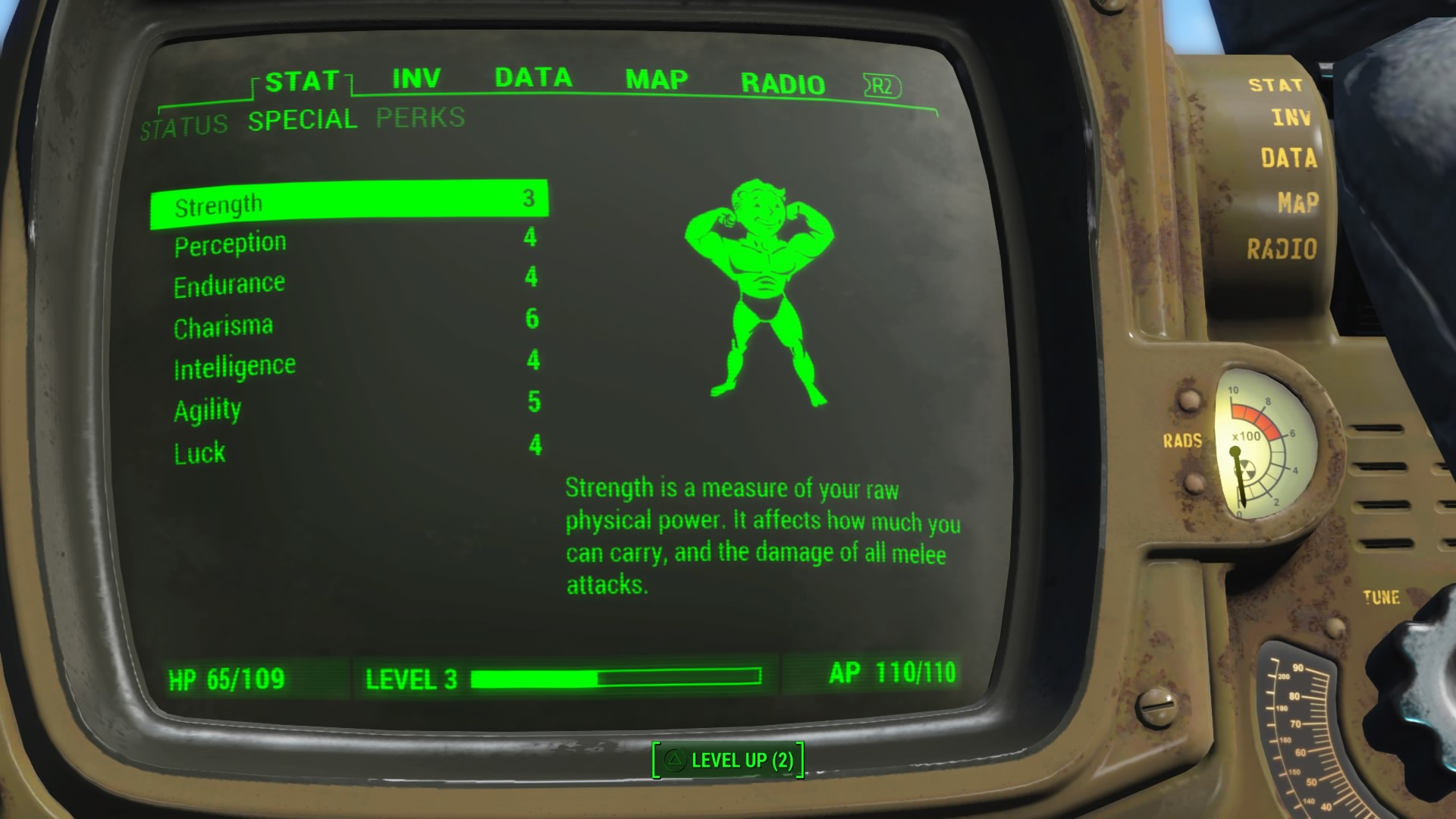 how to build wirex in fallout 4
