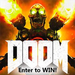 Doom Contest