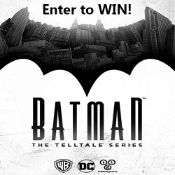 batman-contest