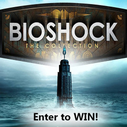bioshock-collection-contest