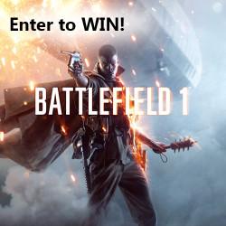 battlefield-1-contest